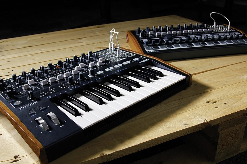 6 Best Synths Under $500 to Enhance Your Music Skills